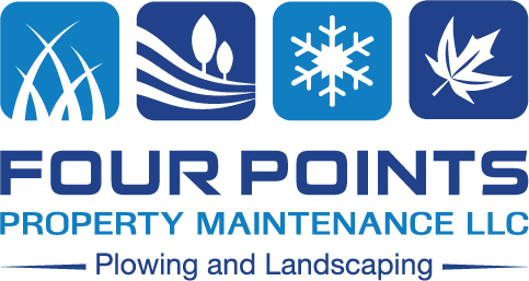 Four Points Property Maintenance, LLC